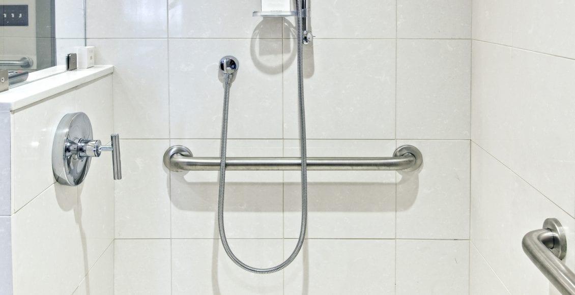 łazienka Dla Osoby Niepełnosprawnej Praktyczne Rozwiązania