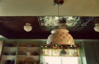 lampa-z-durszlaka
