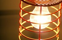lampa-z-ociekacza