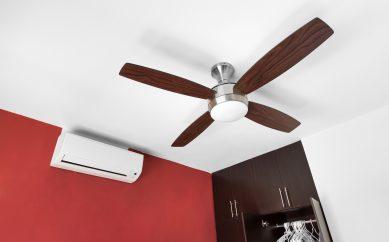 Klimatyzacja do domu – co kupić, by cieszyć się chłodem w gorące dni?
