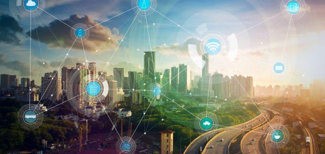 Nowoczesne domy, Internet rzeczy i ROPO – jak zaprojektować i jak urządzić dom XXI wieku?