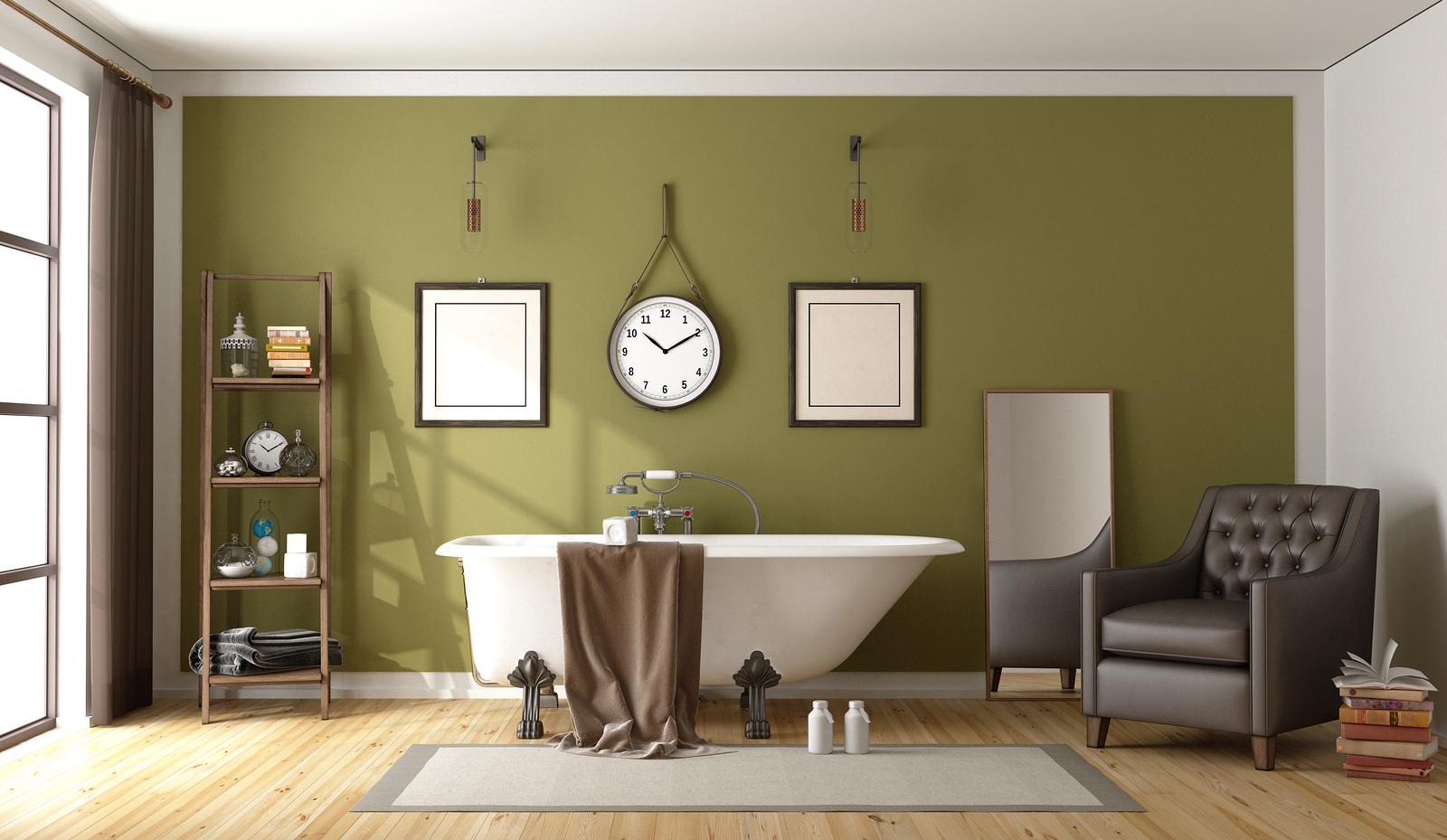 Podpowiadamy Jak Wybrać Maty Antypoślizgowe Do Twojej łazienki