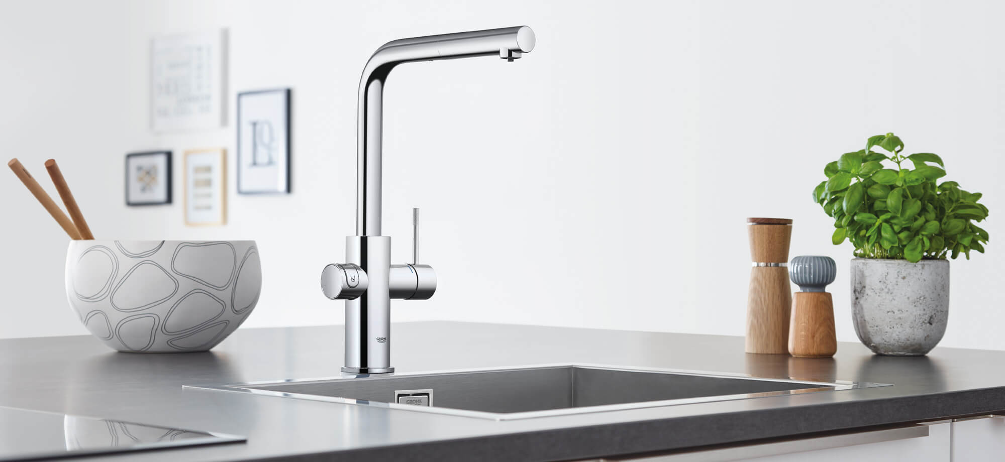 grohe-blue-2