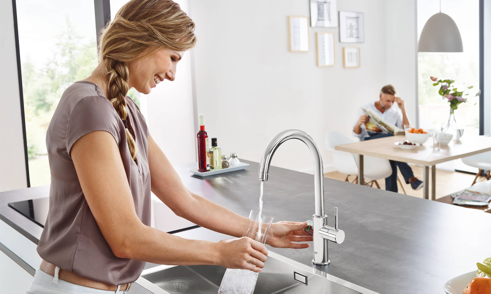grohe-blue-3
