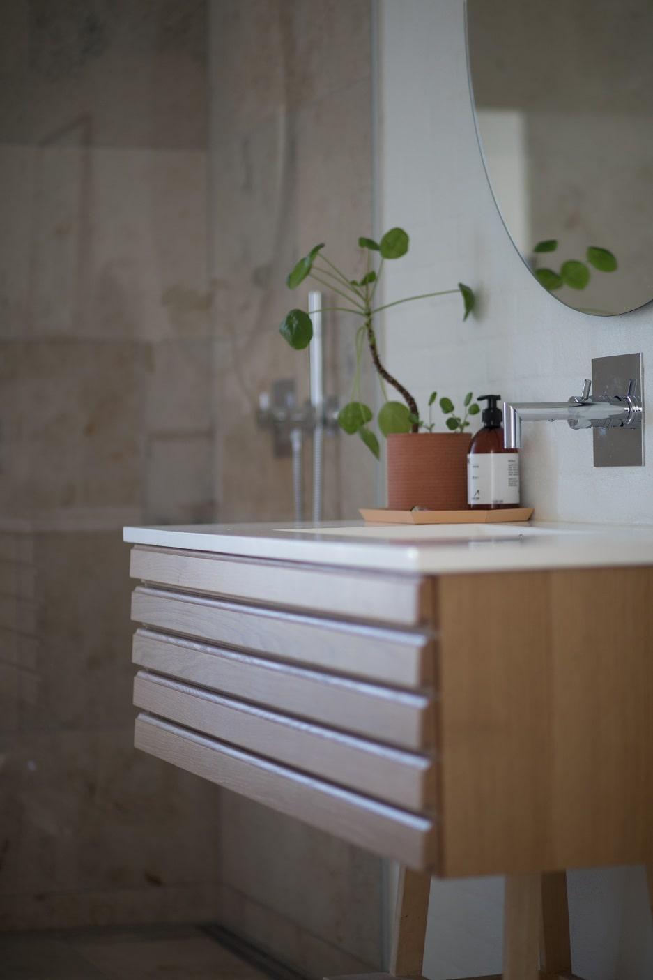 Rośliny Do łazienki Wybierz Najpiękniejsze Gatunki